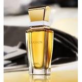 Perfume Liasson De Lbel X 50 Ml En Oferta Sellado
