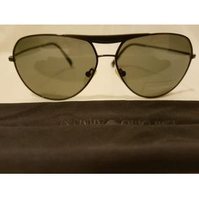 Oculos Giorgio Armani Aviador Exclusivo - Óculos no Mercado Livre Brasil a4fc84f08d