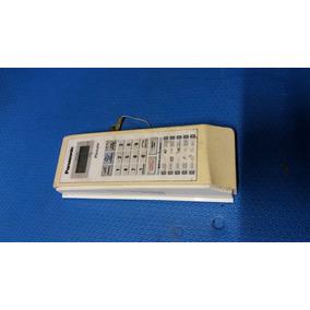 Painel Completo Panasonic Nn45