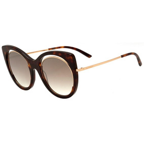 Açúcar Mesclado De Sol - Óculos De Sol no Mercado Livre Brasil f5db24d943