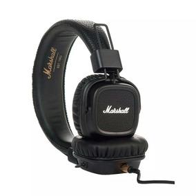 Headphone / Fone De Ouvido Marshall Major 1