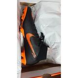 Nike Mercurial Superfly Vi Pro Fg Talla 10 Us