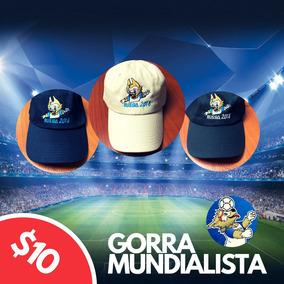 Gorra Original Quito - Hombre Gorras en Ropa - Mercado Libre Ecuador c75614fdddd