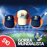 Gorras Personalizadas Quito - Mercado Libre Ecuador 2cc3817ecb2