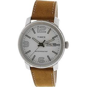 2a8798608d27 Reloj Timex Trail Mate Ideal Para Trekking - Relojes en Mercado ...