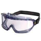 Óculos De Proteção Ampla Visão D Protect no Mercado Livre Brasil 193786e9f6