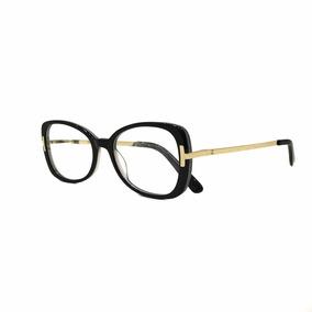 16927348091ea Oculos De Grau Feminino Armacoes - Óculos em Jacareí no Mercado ...