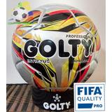 Balones Golty - Balones de Fútbol en Mercado Libre Colombia 67101187a0a79