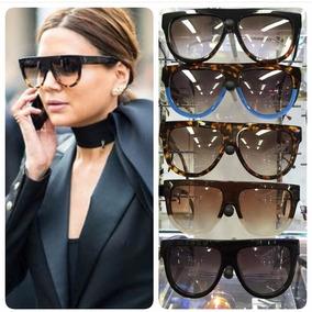 Shadow 350 - Óculos no Mercado Livre Brasil f84d16b54c