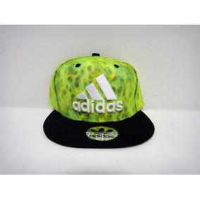 Gorras Planas Originales Adidas - Ropa b2ae465ce19
