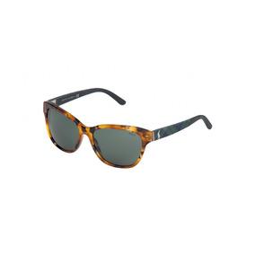 131d02ce6b Lentes Polo Ralph Lauren Modelo 2065 - Lentes De Sol en Mercado ...
