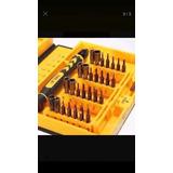 Kit Ferramentas Celulares/tablets