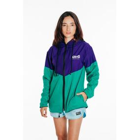 Jaqueta Corta Vento High Company - Calçados 5250139f9fc