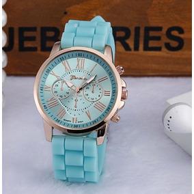 8b7970c51f8 Relogio Coss For Men Quartz J1165g - Relógios De Pulso no Mercado ...