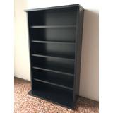 Muebles y Bibliotecas Porta Cds y Dvds en Mercado Libre Argentina a681a89d9913