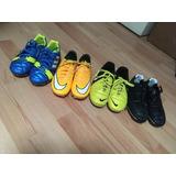 Amazon Estados Unidos Zapatos Nike - Tacos de Fútbol en Mercado ... 340308338c576