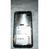 Pantalla De Huawei Y511-u251