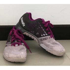 Zapatos De Crossfit