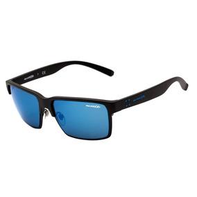 a12ebd29692a2 Óculos Arnette Espelhado (réplica) Armacoes De Sol - Óculos no ...