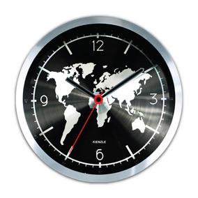 0c310a753a6 Relogio De Parede Kienzle - Relógios De Parede em São Paulo no ...