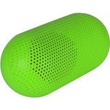 Soundlogic Xt Rechargeable Wireless Bluetooth Mini Pill Caps