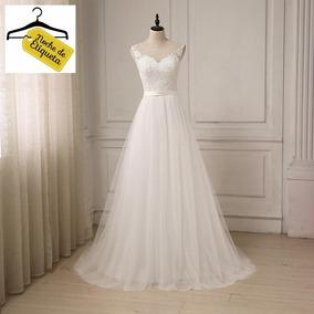Alquiler de vestidos de novia en toluca