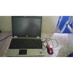 Lapto Elitebook6930p