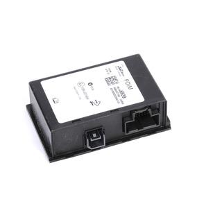 Modulo Central Interface Radio Cruze Original Gm 95146939