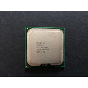 Processador Pentium 4 Sl9kg 3.0 Ghz / 2m / 800