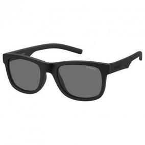 e1cd31074f00f Óculos De Sol Polaroid Infantil Masculino Pld 8020 s Yyvy2