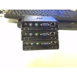 Ncomputing Xd2 Terminales Para X350 X550 Thinclient