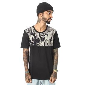 Camiseta Overwatch Mei - Camisas e Camisetas em Santa Catarina ... f019bdb26d4