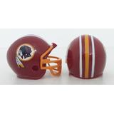 Mini Capacete Washington Redskins Nfl