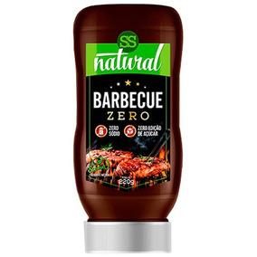 Barbecue 220g