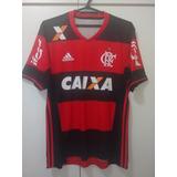 Camisa Clipper Am - Camisas de Times de Futebol no Mercado Livre Brasil 8ff0c6004ec36