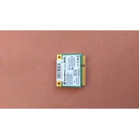 Asus G51J Notebook BT253 BlueTooth Driver for PC