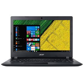 Notebook Acer Nx.gnsal 14 Celeron
