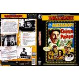 Mazzaropi Chofer De Praca Dvd Original Lacrado
