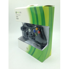 Xbox 360 Game Controller Usb Wired Gamepad Game Joystick