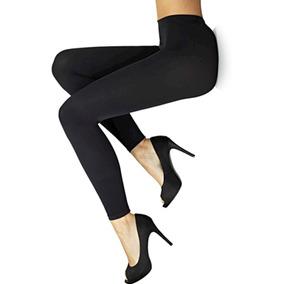 c30421381 Meia Loba Calça Legging Kit C 2 - Ref. 5913