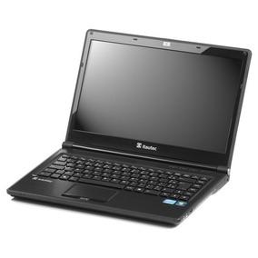 Notebook I3 Itautec 6gb De Ram + Mouse Usb - Ótimo Produto