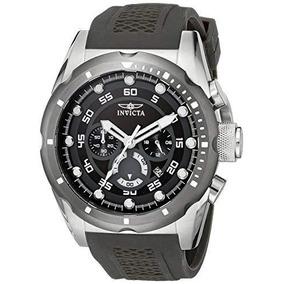 fa774a3f7d52 Reloj Fossil Blue Ch-2308 Hombre Invicta - Reloj de Pulsera en ...