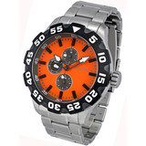 305637e0efbf Reloj Nautica N16600g Bdf100 Multi Caballeros Mar Del Plata ...