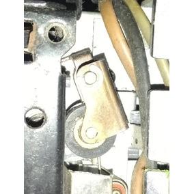 Rolo Pressor Tape Deck Polyvox