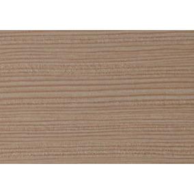 Fórmica O Laminado Oregon Pine Greenlam 1439-19