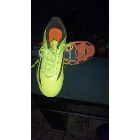 Zapatos Adidas Para Ninos - Zapatos Adidas 9244bff428b95