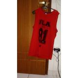 Camisa Do Flamengo Raça Amor E Paixão no Mercado Livre Brasil 1b8946a7d7b88