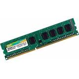 Memoria Ram Para Cpu Ddr3 4gb Ofertas Bolw