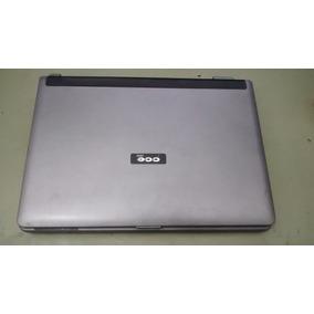 Notebook Cce Ncl C2h4 Peças E Partes