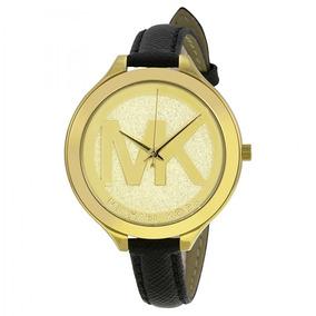 3ad26ffc1079d Relogio Mk 2392 - Relógios no Mercado Livre Brasil